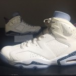 air-jordan-6-first-championship-ebay-1