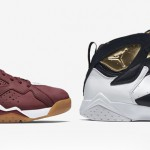 air-jordan-7-cigar-champagne-pack