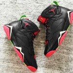 air-jordan-7-marvin-the-martian-black-red-green