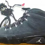 air-jordan-9-anthracite