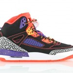 air-jordan-spizike-gs-tasmanian-devil