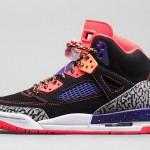 air-jordan-spizike-gs-tasmanian-devil-317321-025-4