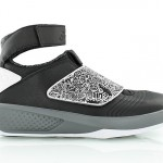 air-jordan-xx-20-black-cool-grey