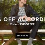 code-promo-end
