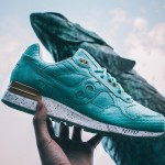 epitome-saucony-shadow-5000-righteous-one-4
