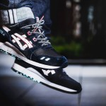 foot-asylum-asics-gel-lyte-iii-25th-anniversary-pack-2