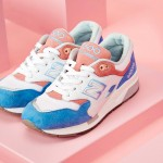 new-balance-1600-korea-exclusive-2