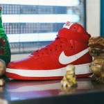 nike-air-force-1-high-nai-ke-gym-red-743546-600