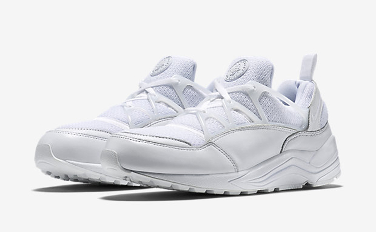 nike air huarache light blanche. Black Bedroom Furniture Sets. Home Design Ideas