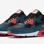 nike-air-max-90-dusty-cactus-infrared-725235-300-4