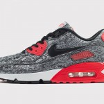 nike-air-max-90-paisley-infrared