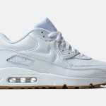 nike-air-max-90-white-ostrich-leather