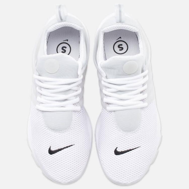 Nike Air Presto 2016 Femme