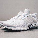 nike-air-presto-br-white-black-789869-100-2