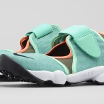 nike-air-rift-crystal-mint-308622-301