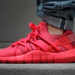nike-huarache-nm-solar-red-hot-lava-705159-601-2