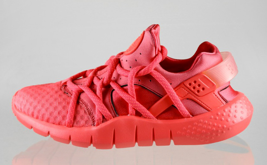 air huarache nm