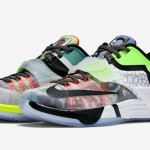 nike-kd-7-what-the-1