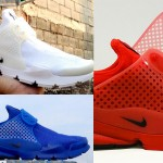 nike-sock-dart-independence-day-pack