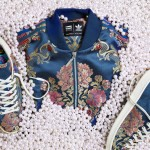 pharrell-williams-adidas-originals-jacquard-pack