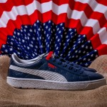 puma-independence-day-pack-1