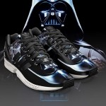 star-wars-adidas-zx-flux