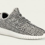 adidas-yeezy-boost-350-low