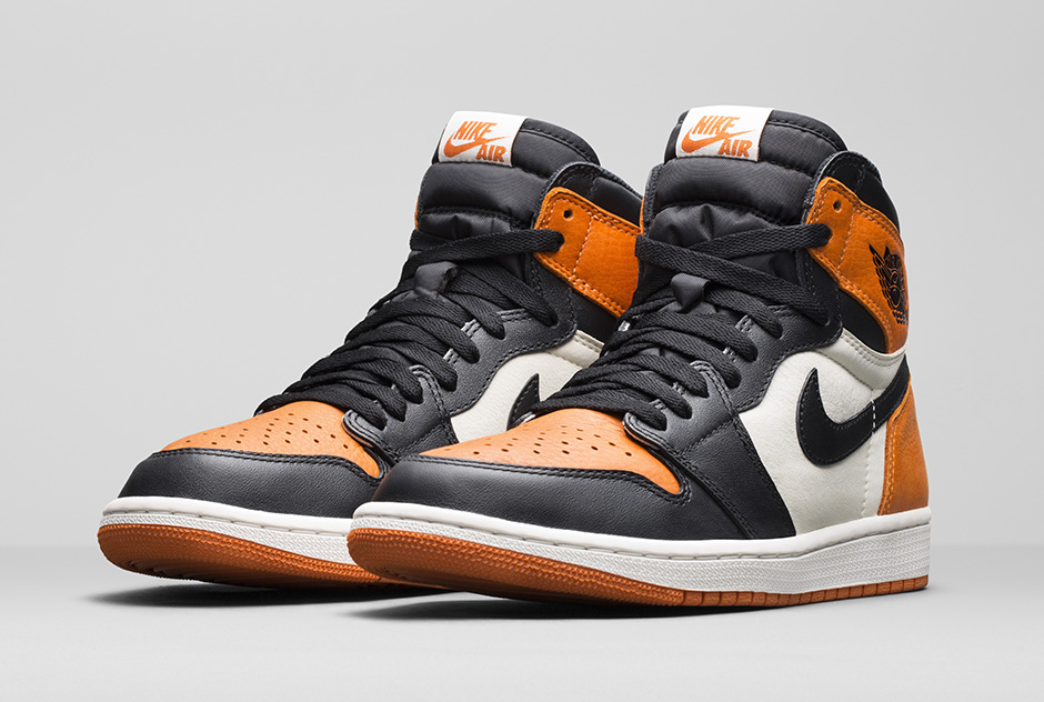 air jordan 1 shattered backboard 555088 005