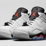 air-jordan-6-low-infrared-23-304401-123-02