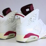 air-jordan-6-maroon-holiday-2015-12
