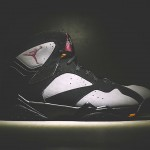 air-jordan-7-bordeaux-304775-034