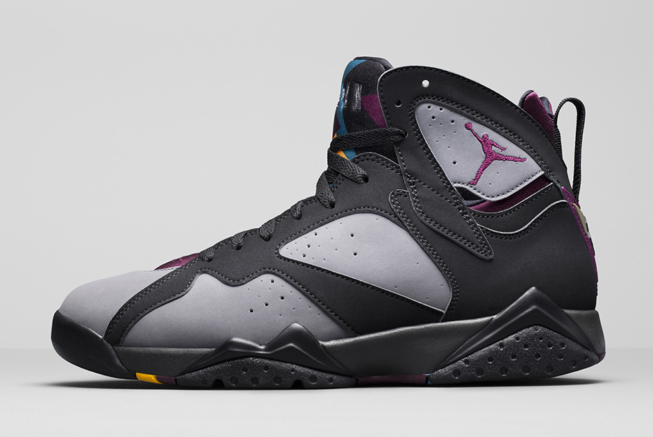 air jordan 7 bordeaux france