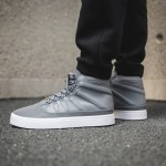 air-jordan-westbrook-0-cool-grey-768934-002