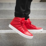 air-jordan-westbrook-0-red-768934-601