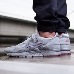 asics-gel-lyte-v-night-shade-light-grey-1