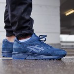 asics-gel-lyte-v-night-shade-navy-1