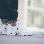 atmos-reebok-insta-pump-fury-og-white-denim