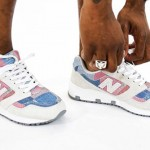 concepts-new-balance-575