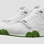 fragment-nike-air-trainer-1-wimbledon-white