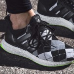 kris-van-assche-adidas-ultra-boost-collection-2