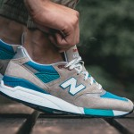 new-balance-998-made-usa-summer-montauk-3