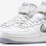 nike-air-force-1-high-white-wolf-grey-remastered