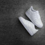 nike-air-force-1-white-independence-day
