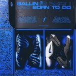 nike-air-penny-sharpie-pack