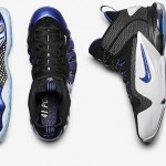 nike-penny-sharpie-pack