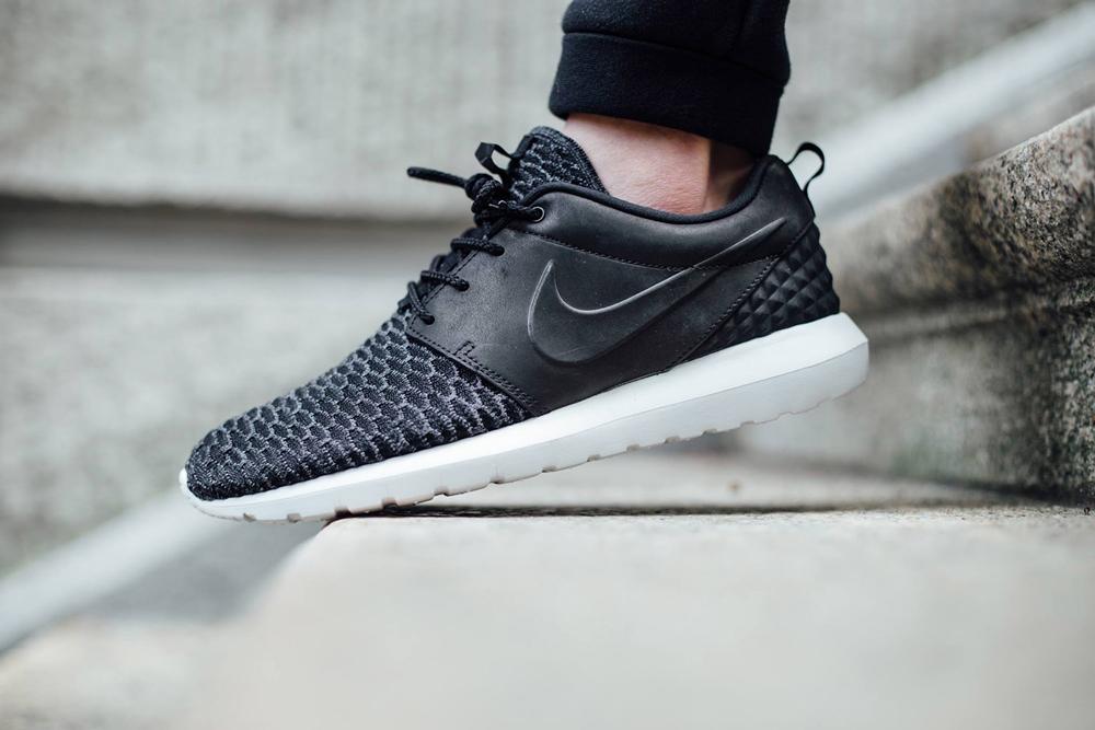 Nike Roshe Run Homme 2016