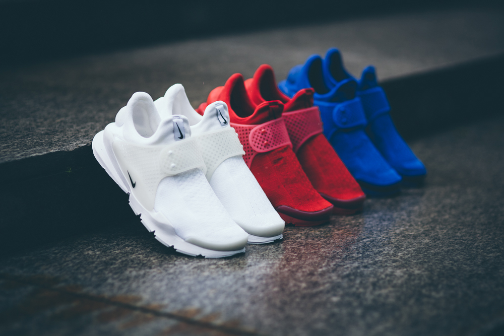 nike-sock-dart-independence-day-pack-01