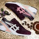 overkill-asics-gel-sight-desert-rose-03