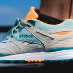 packer-shoes-reebok-ventilator-four-seasons