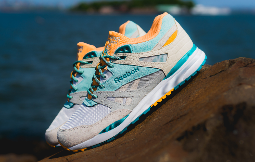 packer shoes reebok ventilator four seasons 2